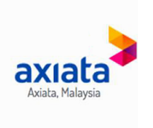 Axiata, Malaysia