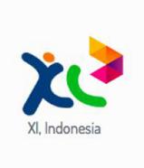 XI, Indonesia